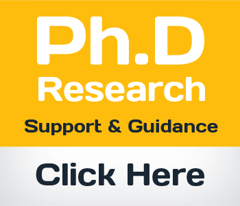 ok-solutions-phd-research