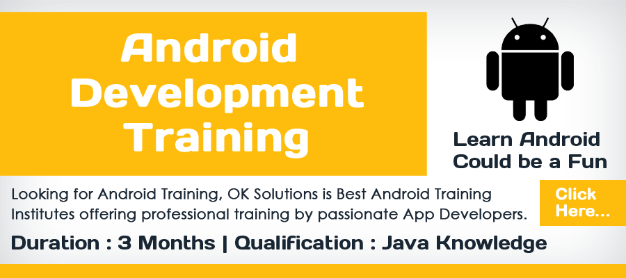 ok-solutions-project-best-android-training-institute