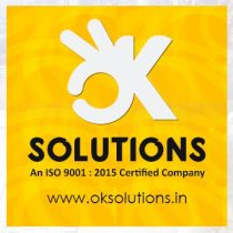 ok-solutions-best-project-centre-in-tamilnadu
