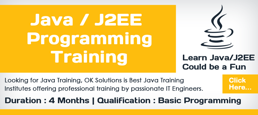 ok-solutions-project-best-java-training-institute