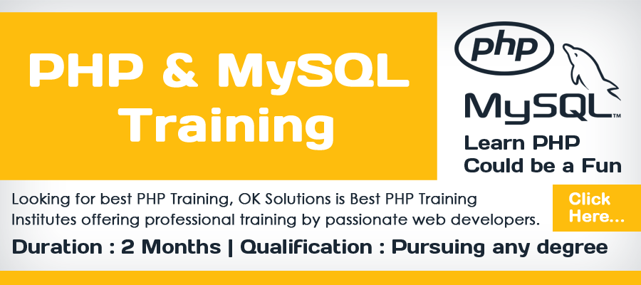 ok-solutions-project-best-php-mysql-training-institute