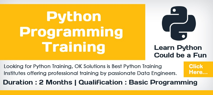 ok-solutions-project-best-python-1-training-institute