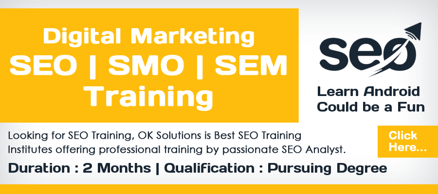 ok-solutions-project-best-seo-training-institute