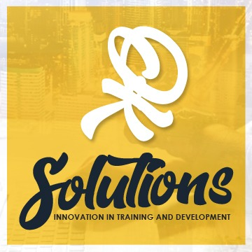 OK-Solutions-Best-Project-Centre